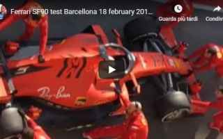 https://diggita.com/modules/auto_thumb/2019/02/18/1634590_ferrari-sf90-test-barcellona-video_thumb.jpg