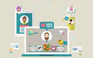Giochi Online: gdr  giochi di ruolo  gioca  roleplaying