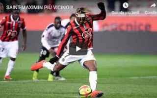Calciomercato: video pellegatti mercato milan calcio