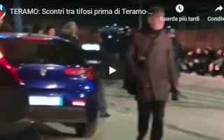 https://diggita.com/modules/auto_thumb/2019/02/19/1634649_scontri-teramo-rimini-video_thumb.jpg