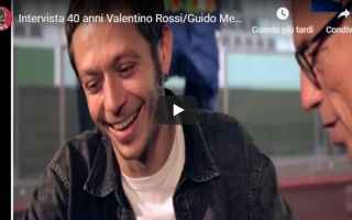 https://diggita.com/modules/auto_thumb/2019/02/20/1634703_guido-meda-valentino-rossi-video_thumb.jpg