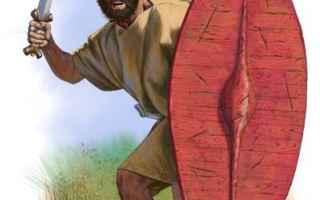 Storia: liguri apuani  romani garfagnana  roma