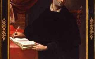 Religione: san pier damiani  dottore della chiesa
