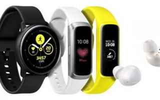 vai all'articolo completo su wearable