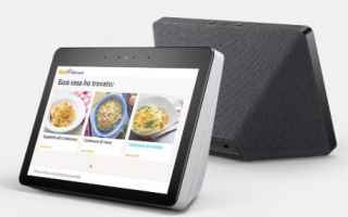 Gadget: amazon  echo show  alexa  smart  tech