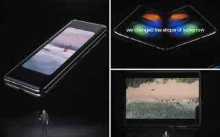Cellulari: samsung  android  smartphone