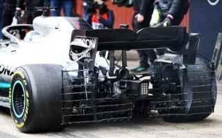 Formula 1: f1  formula1  f1testing