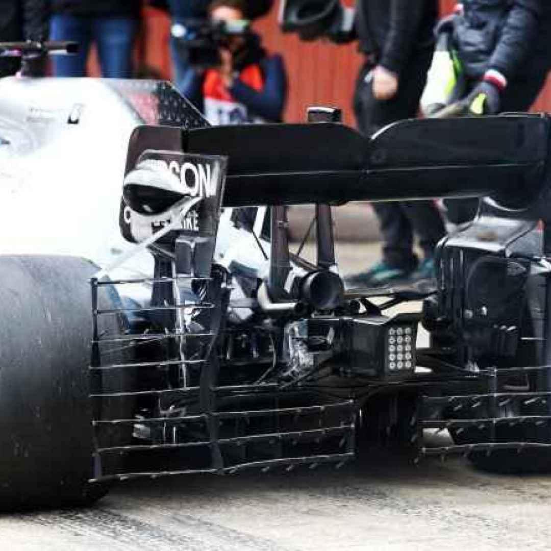 f1  formula1  f1testing