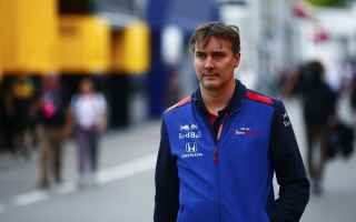 Formula 1: f1  formula1  toro rosso  mclaren