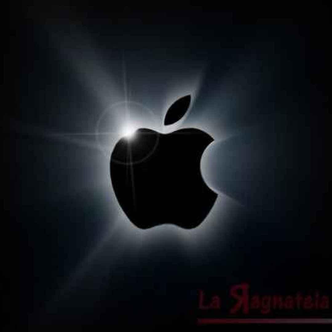 apple  smartphone  iphone  mac