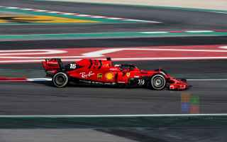 https://diggita.com/modules/auto_thumb/2019/02/23/1634915_190039-test-barcellona-leclerc-day-4_thumb.jpg