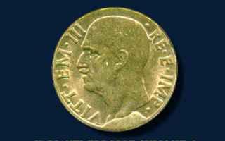 Libri: numismatica  libri