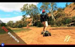 Motori: sport  veicoli  elettricità  tecnologia