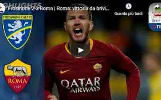 https://diggita.com/modules/auto_thumb/2019/02/24/1634939_frosinone-roma-gol-highlights_thumb.jpg
