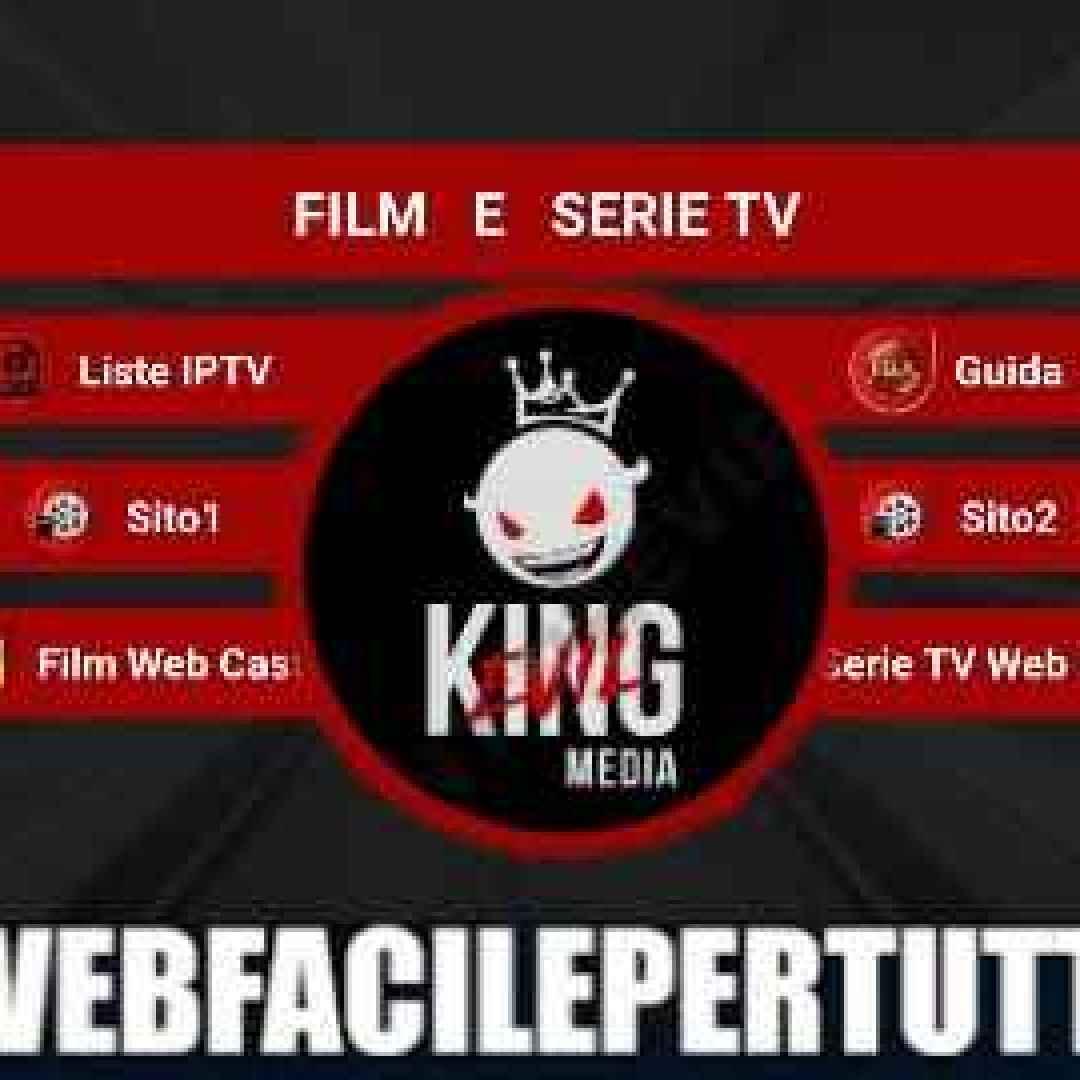 ekm apk  evil king media app  evil king