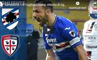 https://diggita.com/modules/auto_thumb/2019/02/24/1634987_sampdoria-cagliari-gol-highlights_thumb.jpg