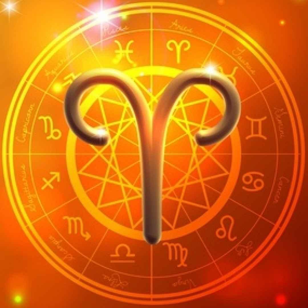marzo  carattere  oroscopo