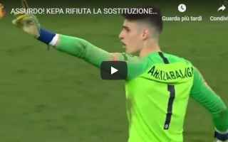 https://diggita.com/modules/auto_thumb/2019/02/25/1635060_kepa-rifiuta-la-sostituzione-video_thumb.jpg
