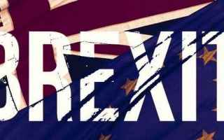 Borsa e Finanza: brexit  forex pips  macd bollinger