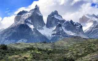 https://diggita.com/modules/auto_thumb/2019/02/26/1635085_torres-del-paines-argentina_thumb.jpg