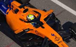 Formula 1: f1  formula1  mclaren  mercedes  norris