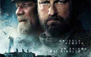Cinema: the vanishing gerard butler  thriller