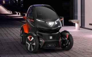 Automobili: seat  auto