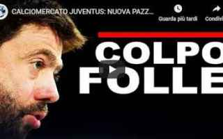 https://diggita.com/modules/auto_thumb/2019/02/28/1635310_calciomercato-juventus-nuova-pazzia-video_thumb.jpg