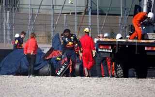 Formula 1: f1  formula1  red bull  gasly