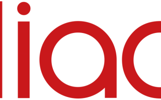 https://diggita.com/modules/auto_thumb/2019/03/01/1635321_iliad-logo-960x403_thumb.png