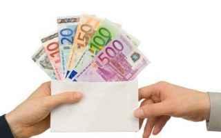 Mutui e Prestiti: prestito personale  prestiti online