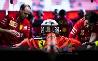 Formula 1: f1. formula1  ferrari  f1testing
