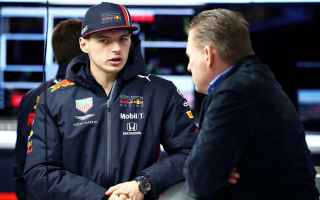 Formula 1: f1  formula1  redbull  verstappen