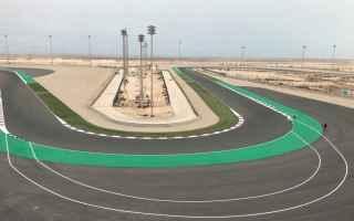 MotoGP: motogp  qatargp  long lap