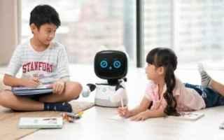 Gadget: robot