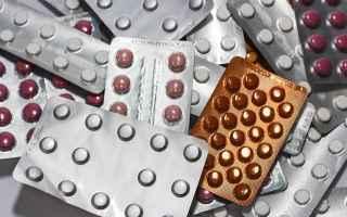 Medicina: pressione alta  farmaci  medicina