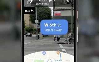 Google: google  maps  app