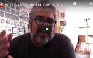 https://diggita.com/modules/auto_thumb/2019/03/02/1635434_antonio-conte-juventus-video_thumb.jpg