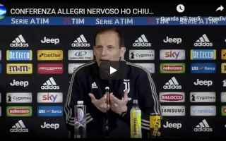 https://diggita.com/modules/auto_thumb/2019/03/02/1635438_conferenza-allegri-napoli-juventus-video_thumb.jpg