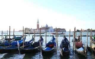 vai all'articolo completo su venezia