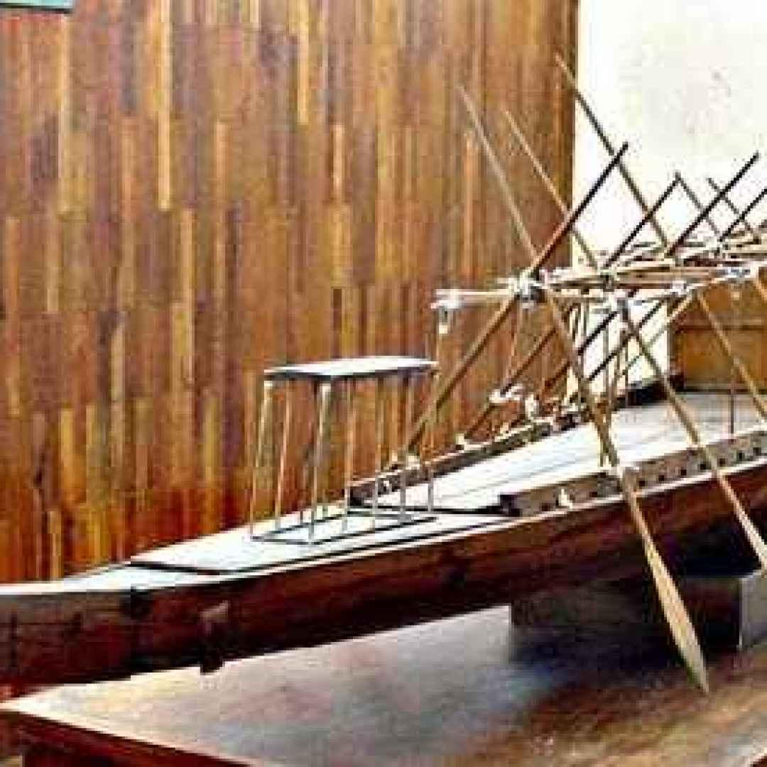 amon  barca solare  benadir  cheope