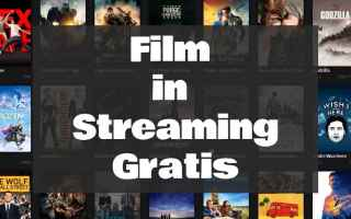 telegram streaming  telegram  film streaming