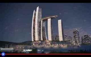 Architettura: architettura  palazzi  complessi  cina