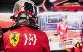 Formula 1: f1  formula1  ferrari  mission winnow