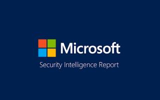 Microsoft: microsoft  virus