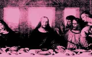 https://diggita.com/modules/auto_thumb/2019/03/05/1635601_LEONARDO-e-WARHOL---The-Last-Supper-di-Warhol_dettaglio_thumb.jpg