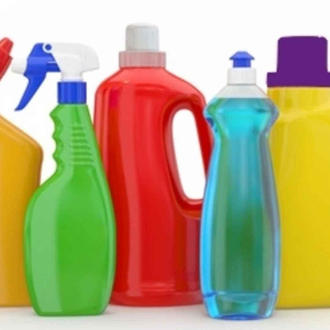 detergenti-domestici  obesità