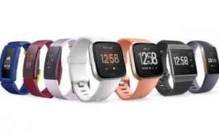Gadget: smartwatch