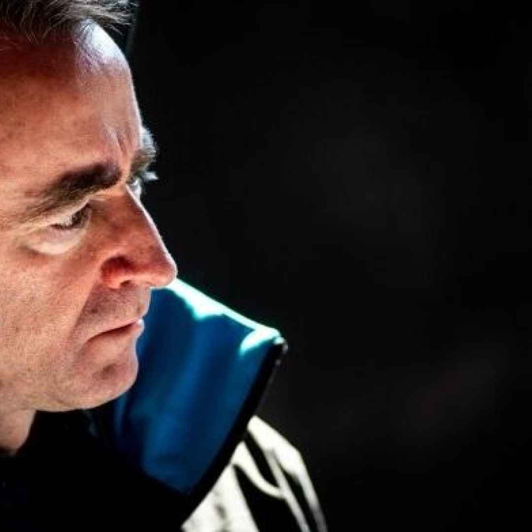 f1  formula1  williams  paddy lowe