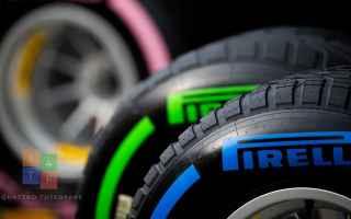 Formula 1: f1  formula1  pirelli  fia